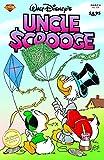 Uncle Scrooge #339 (Walt Disney's Uncle Scrooge)