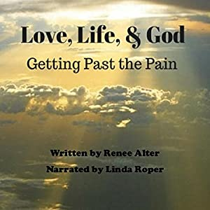 Love, Life, & God Audiobook