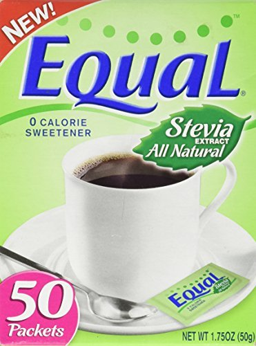 equal-stevia-all-natural-zero-calorie-sweetener-50-packets-by-equal