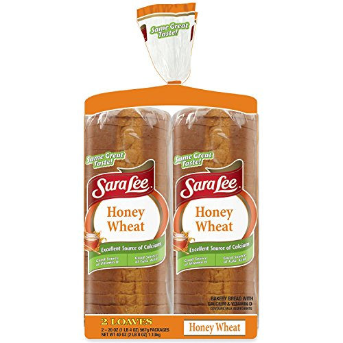 sara-lee-honey-wheat-split-top-2-loaves