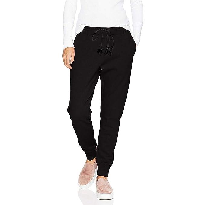 Amazon.com: Makarthy - Sudadera de bolsillo para mujer: Clothing