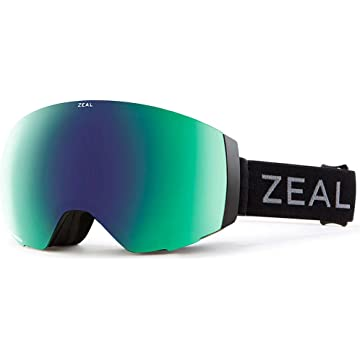 best Zeal Optics reviews