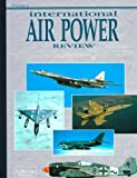 International Air Power Review, , 1880588358