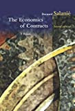 The Economics of Contracts, Bernard Salanié, 0262195259