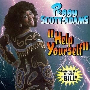 Peggy scott-adams bill by peggy scott-adams amazon. Com music.