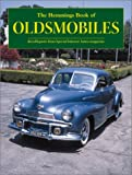 Motor News Book of Oldsmobiles, Int Auto Editors Spec, 0917808770