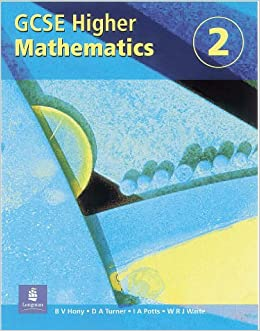 Como Descargar El Utorrent Higher Gcse Maths Students Bk 2 Paper: Student's Book Bk. 2 Formato PDF