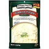 Bear Creek Creamy Potato Soup Mix, 11 OZ (Pack of 6)