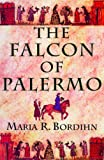 img - for The Falcon of Palermo book / textbook / text book