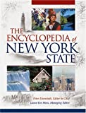 img - for Encyclopedia of New York State book / textbook / text book