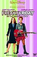 Freaky Friday - Ein voll verrückter Freitag
