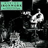 img - for Making Ironwork (Crafts) book / textbook / text book