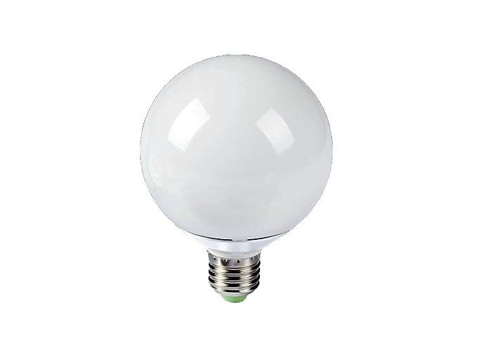 Lampade A Globo Prezzo : Lampada globo led w e k lumen mm amazon