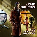 Puppet Master | John Dalmas