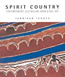 Spirit Country: Contemporary Australian Aboriginal Art