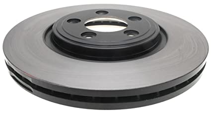 Amazon Raybestos 980645 Advanced Technology Disc Brake Rotor