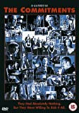Commitments - Dvd [Import anglais]