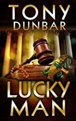 Lucky Man (The Tubby Dubonnet Series Book 6)