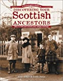 Genealogist's Guide to Discovering Your Scottish Ancestors, Linda Jonas and Paul Milner, 1558705996
