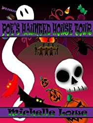 Poe's Haunted House Tour