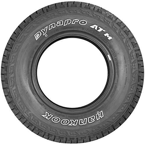 Amazon Com Hankook Dynapro Atm Rf10 Tire