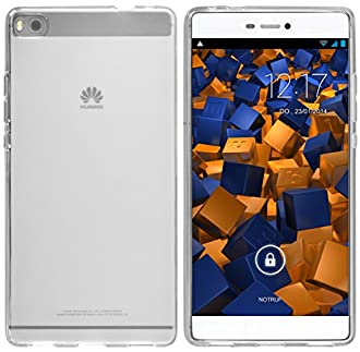 Huawei P8 Hülle Bild
