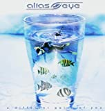 A Different Point Of You by Alias Eye (2003-12-01)