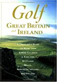 Golf Great Britain and Ireland
