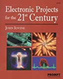 img - for Electronic Projects for the 21st Century book / textbook / text book