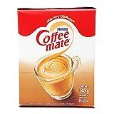 Coffe Mate Sust Crema Original Tira con 10Pz De 34 gr