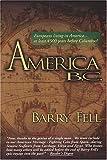 America B. C., Barry Fell, 0934666555