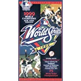 1999 Official World Series Championship
