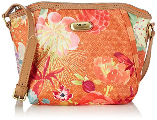 oilily-tropical-xs-crossbody-bag-orange