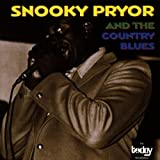 Snooky Pryor and the Country B