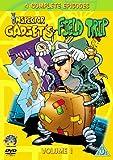 Inspector Gadget's Field Trip - Vol. 1 [DVD]