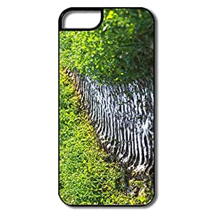 Nice Close Pc Cover For IPhone 5/5s