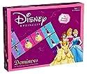 Disney Princess Dominoesの商品画像