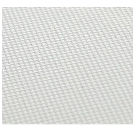 Colchón 150 50 Protector X De Antideslizantebase Cm4 IY7ybf6gv