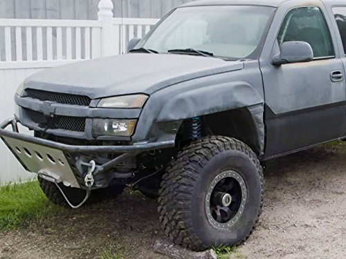 2003-chevrolet-avalanche-ultimate-adventure-rig-tour