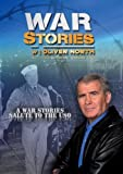 War Stories with Oliver North: A War Stories Salute to the USO!