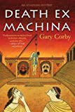 Death Ex Machina (An Athenian Mystery)