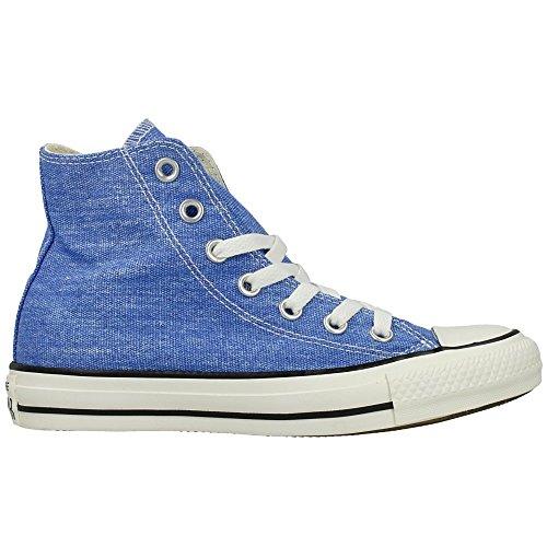 Size CT 147036C HI Color 5 36 Azul Sapphi Converse FCqwpBB