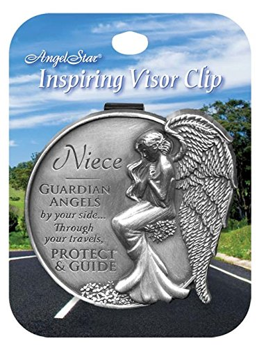 Angelstar 15688 Guardian Angel Accent product image