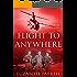 Flight to Anywhere