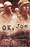 img - for OK, Joe book / textbook / text book