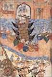 The Legacy of Genghis Khan: Courtly Art and Culture in Western Asia, 1256-1353