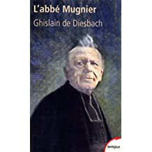 L'abbé Mugnier (TEMPUS t. 505) (French Edition)