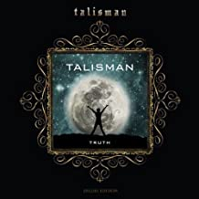 Truth (Special Edition) by Talisman (2013-08-03)