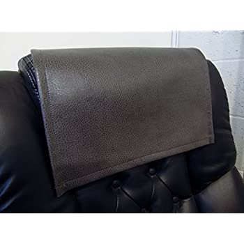 Amazon Com Luvfabrics Vinyl Faux Leather Champion Ice
