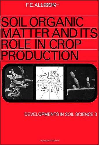 Production pdf crop book